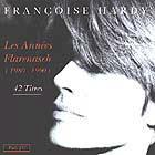 Titres hors album en français Fhd04010