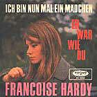 Titres hors album en allemand Fhd10510
