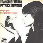 Titres hors album en français Fhd11410