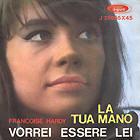 Titres hors album en italien Fhd19710