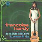 1970 - Françoise in Italian Fhd29210