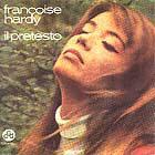 1970 - Françoise in Italian Fhd31110