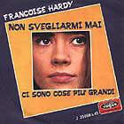 Titres hors album en italien Fhd31210