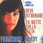 Titres hors album en italien Fhd44610