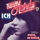 Titres hors album en allemand Fhd50710