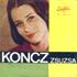 Zsuzsa Koncz
