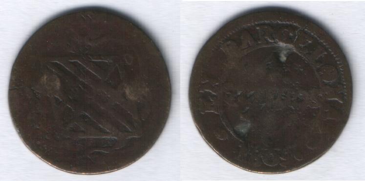 4 Cuartos de J. Napoleon I (Barcelona, 1810 d.C) Fundida 4_quar10