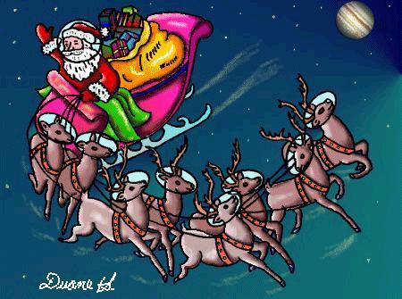 Navidad Navida10