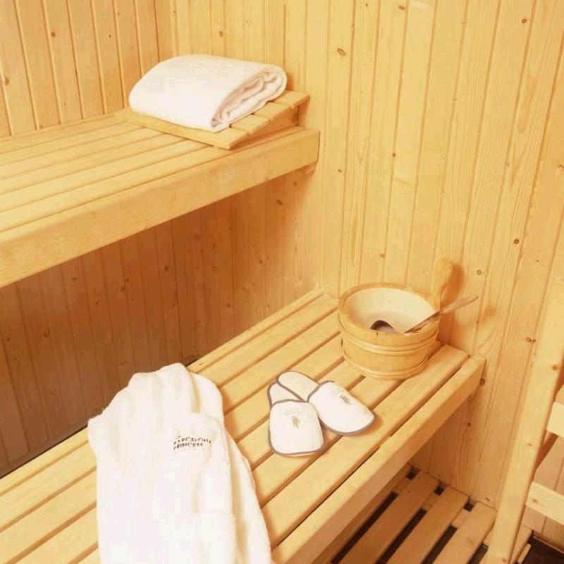 .:Sauna:. Spa10