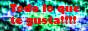 nuevo banner de afiliacion de lo que te gusta Banner10