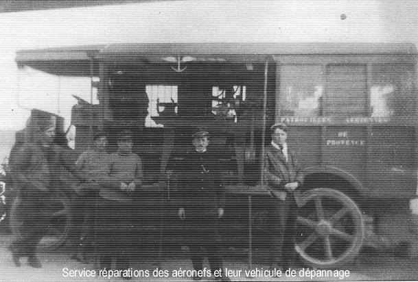 [LES B.A.N.] Saint-Mandrier - Page 2 Servic10