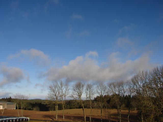 Le temps à Madelonnet du mois de décembre 2007 117