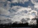 Le temps à Madelonnet du mois de décembre 2007 2007_113