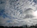 Le temps à Madelonnet du mois de décembre 2007 2007_117