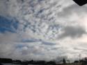Le temps à Madelonnet du mois de décembre 2007 2007_119