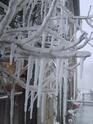 Le temps à Madelonnet du mois de décembre 2007 2310