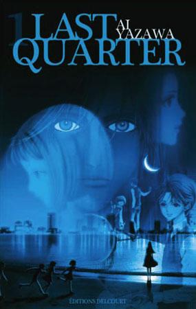 Last Quarter Last_q10