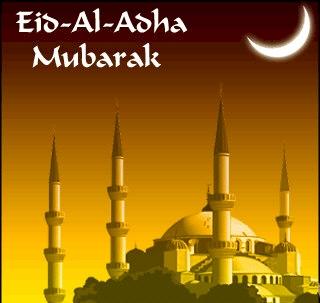 aid el adha ! Eid90v10