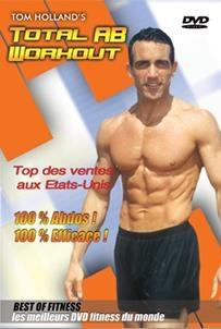 fitness - DVD : Spécial Fitness Fitnes10