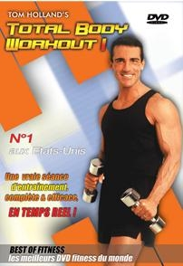 fitness - DVD : Spécial Fitness Fitnes11