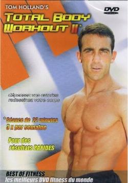 fitness - DVD : Spécial Fitness Fitnes12