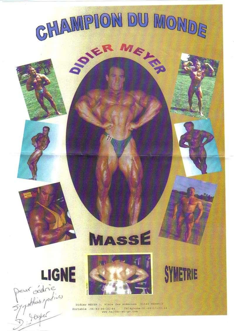 Didier Meyer Meyer012