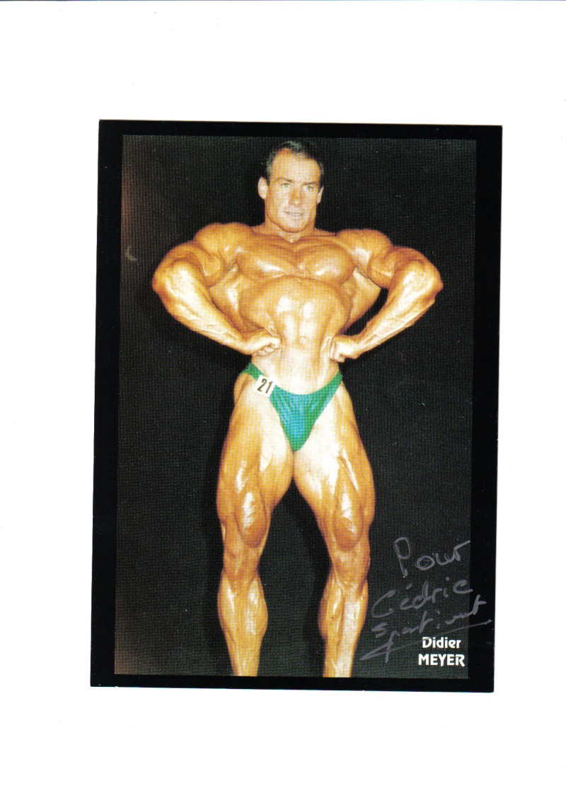 Didier Meyer Meyer013