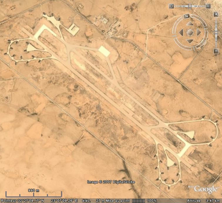 Topic des bases de l'armée de l'air/US air force etc... - Page 38 Al_bum10