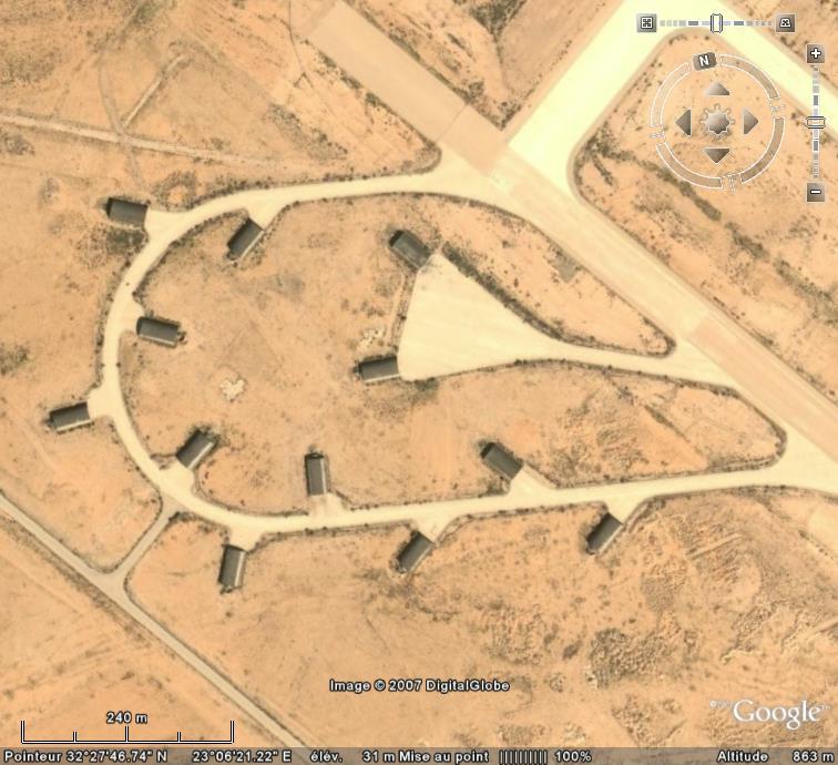 Topic des bases de l'armée de l'air/US air force etc... - Page 38 Al_bum11