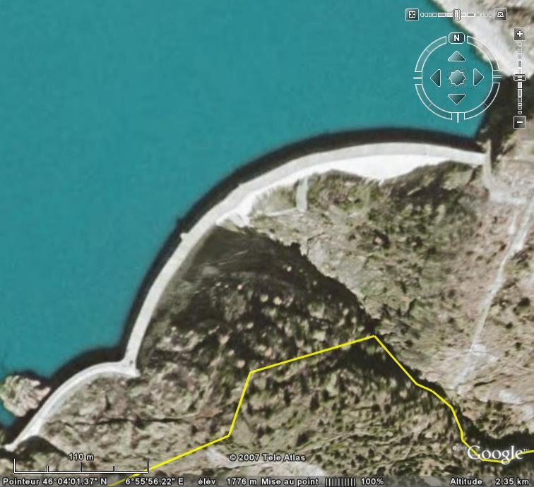 Les barrages dans Google Earth - Page 5 Emosso14