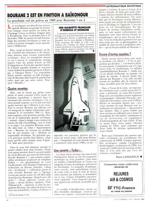 Anniversaire Bouran et Energia Airetc10