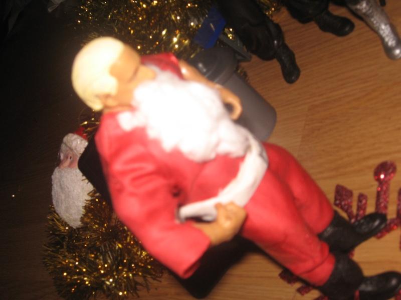 Merry Christmas [défi de décembre] Img_0811