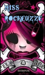 miss-rockeuzze