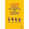 Laurence Sterne, Vie et opinions de Tristram Shandy.  Lauren11