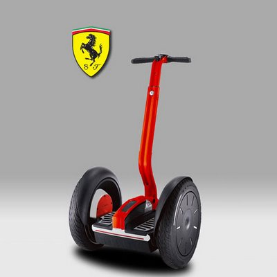 Ferrari sur 2 roues.... Ferrar10