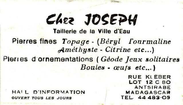 [Campagne] ANTSIRABE - Page 3 Chez_j10