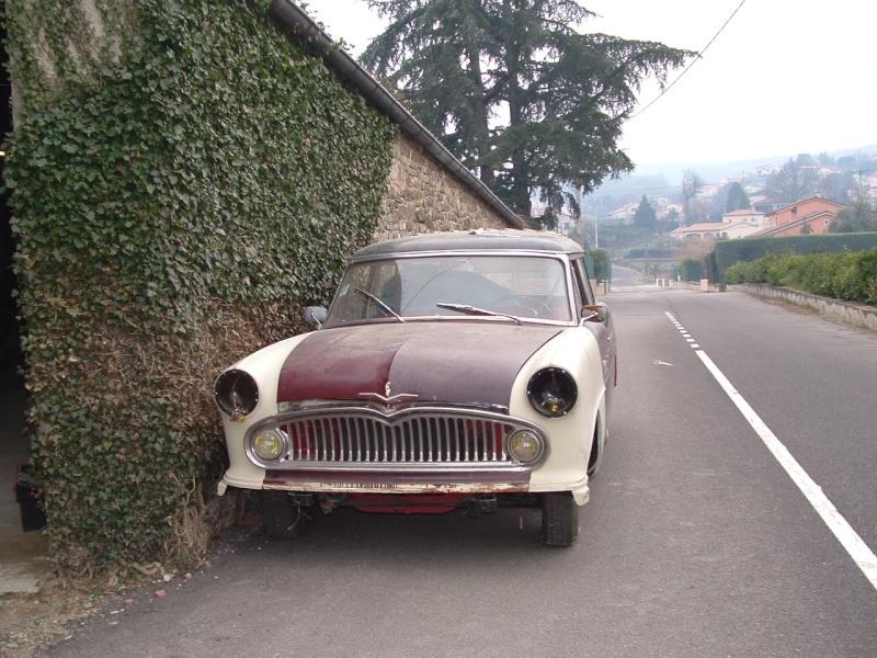 Simca break marly 1956 Nouvea10