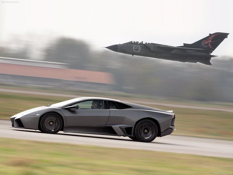 Quelle est pour toi la plus belle voiture qui existe,ou qui existait au monde? Lambor14