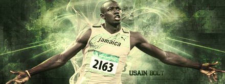 -> TCP Gallery <- - Page 2 Usain_11
