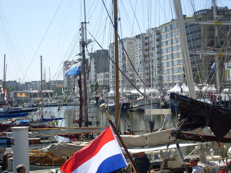 Oostende voor Anker - Oostende à l'ancre - Page 6 01611