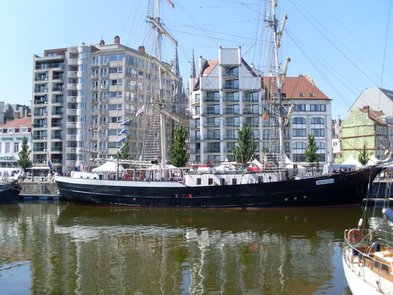 Oostende voor Anker - Oostende à l'ancre - Page 6 02011