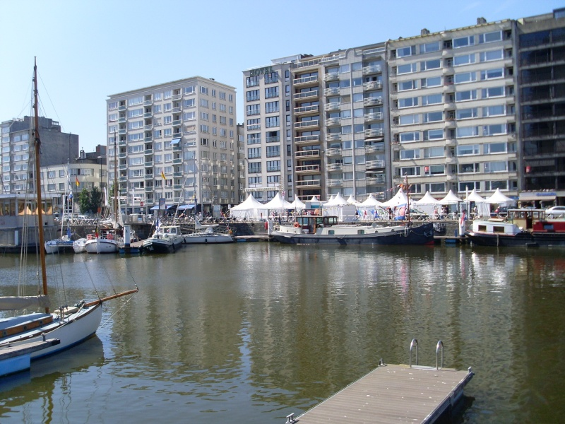 Oostende voor Anker - Oostende à l'ancre - Page 6 02511
