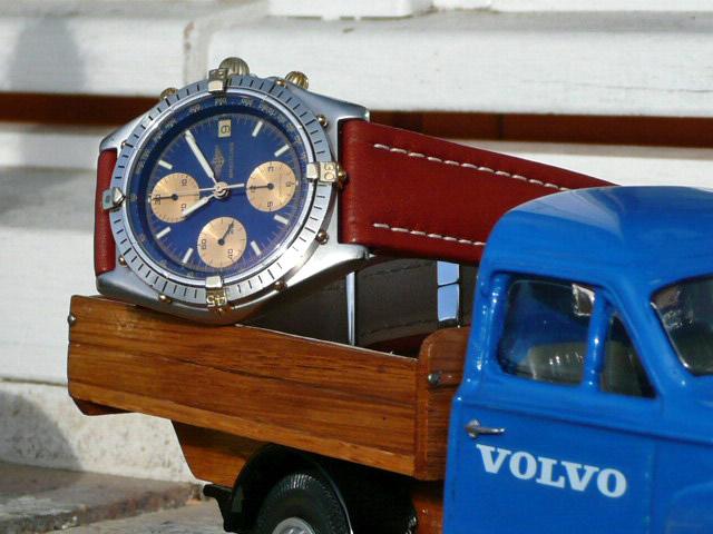 Vos montres de moins de 15 ans disparues des catalogues P1000210