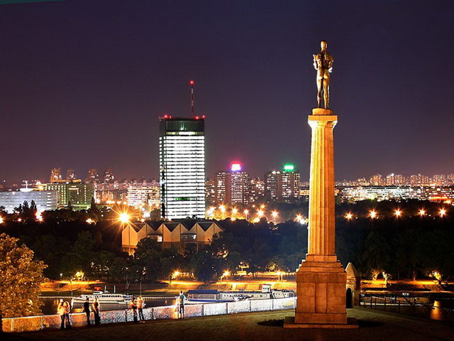 Moj grad-moj kraj-slikom i slovom - Page 5 Belgra10