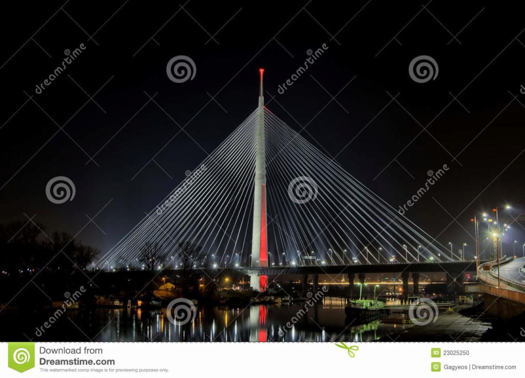 Moj grad-moj kraj-slikom i slovom - Page 5 Cable-10