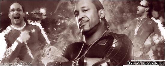WWE_ECW_TNA