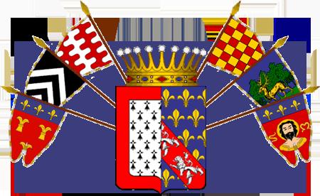 Castel Comtal
