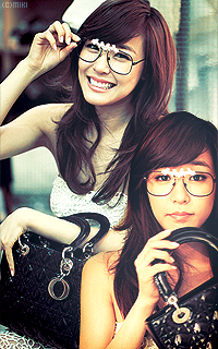 Tiffany (So Nyeo Shi Dae) 0113