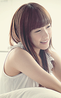Tiffany (So Nyeo Shi Dae) 0312