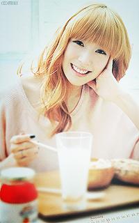 Tiffany (So Nyeo Shi Dae) 0412